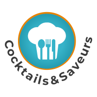 Cocktails et Saveurs